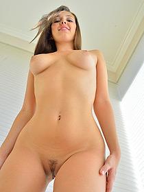 Beautiful Jenna Gomez