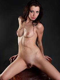 Damn Sexy Beauty