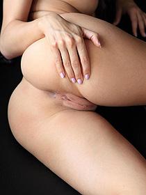Lue's Sexy Ass