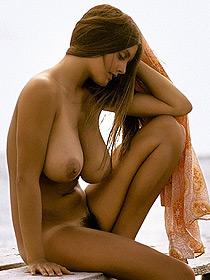 Stunning Playboy Selection