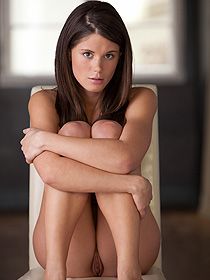 Little Caprice Is Really Hot