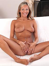 Busty Tracy