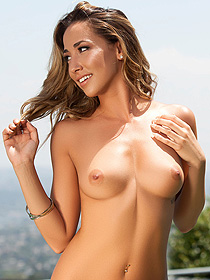 Sexy Krista Nicole
