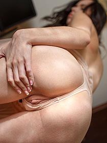 Sexy Nasita