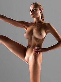 Yoga With Luba
