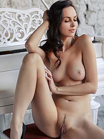 Incredible Sexy Body