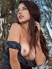 Damn Sexy Niemira