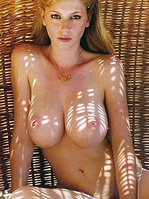 Busty Diora Baird