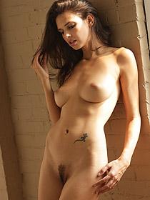 Damn Sexy Carmen