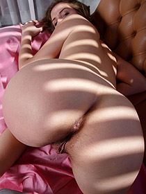 Zoeya's Sexy Ass