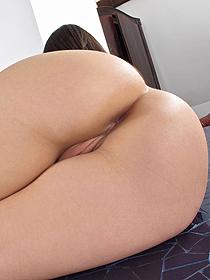 Anina's Sexy Ass