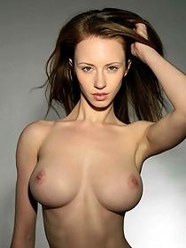 Perfect boobies