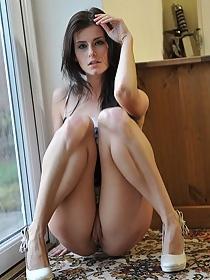 Sexy Ines