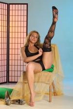 Cute Playful Linda-09