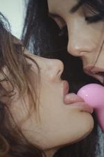 Katrina Moreno And Penelope Cum-03