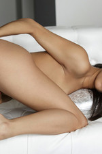 Naked Latina Veronica Rodriguez-02
