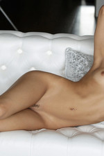 Naked Latina Veronica Rodriguez-08
