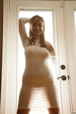 Busty Babe Natalie Austin-03