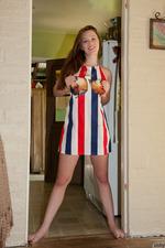 Busty Natalie Moore-06