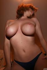 Jenny McClain Reveals Her Big Boobs-09