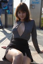 Lara Maiser Gets Naughty-00