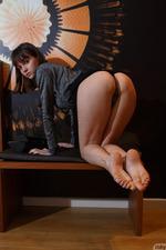 Lara Maiser Gets Naughty-04