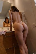 Lara Maiser Gets Naughty-07
