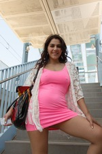 Valentina Nappi Flashing Her Big Boobs In Public-01