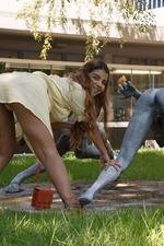 Jasmin Veracruz Shows Her Perfect Boobs In Public-05